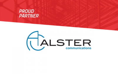InterTalk Partners with Alster Communications