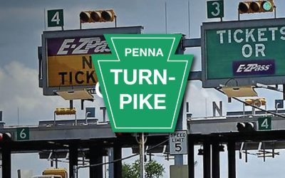 The Pennsylvania Turnpike Commission Selects InterTalk