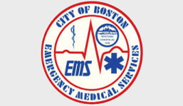 ems dispatch systems