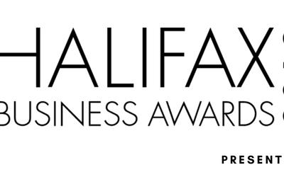InterTalk Wins Innovative Business Award
